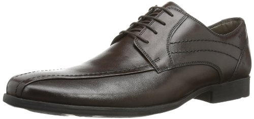 Marc Shoes Homme d 490 t moro Marron Derby Pedro Braun 7aqr7