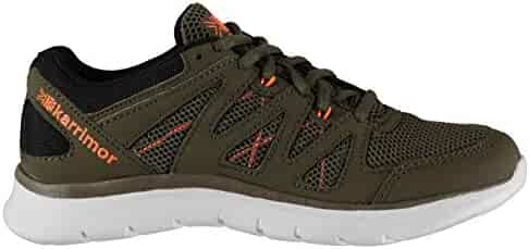 2029d91bdb77d Shopping Arcade_Retail - Orange or Multi - Athletic - Shoes - Boys ...