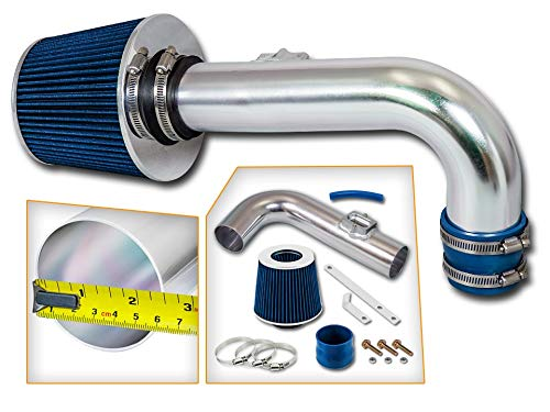 cold air intake chevy sonic - 4