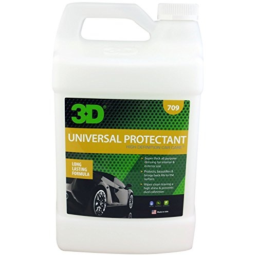 universal-protectant-tire-dressing-1-gallon