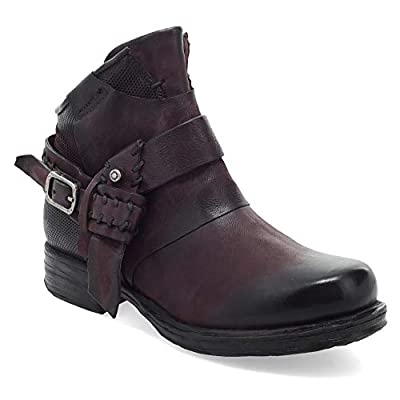A.S.98 Sigmund Women's Ankle Boot