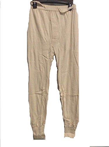 1960's Mens Pants - 8