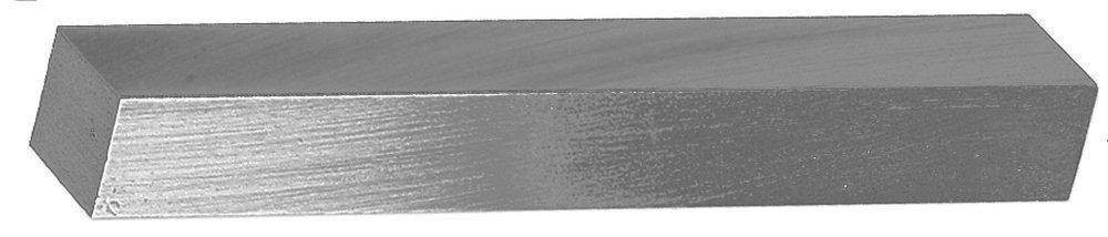 5/16 Super Cobalt Steel Square Ground Tool Bit (2 Pcs.)