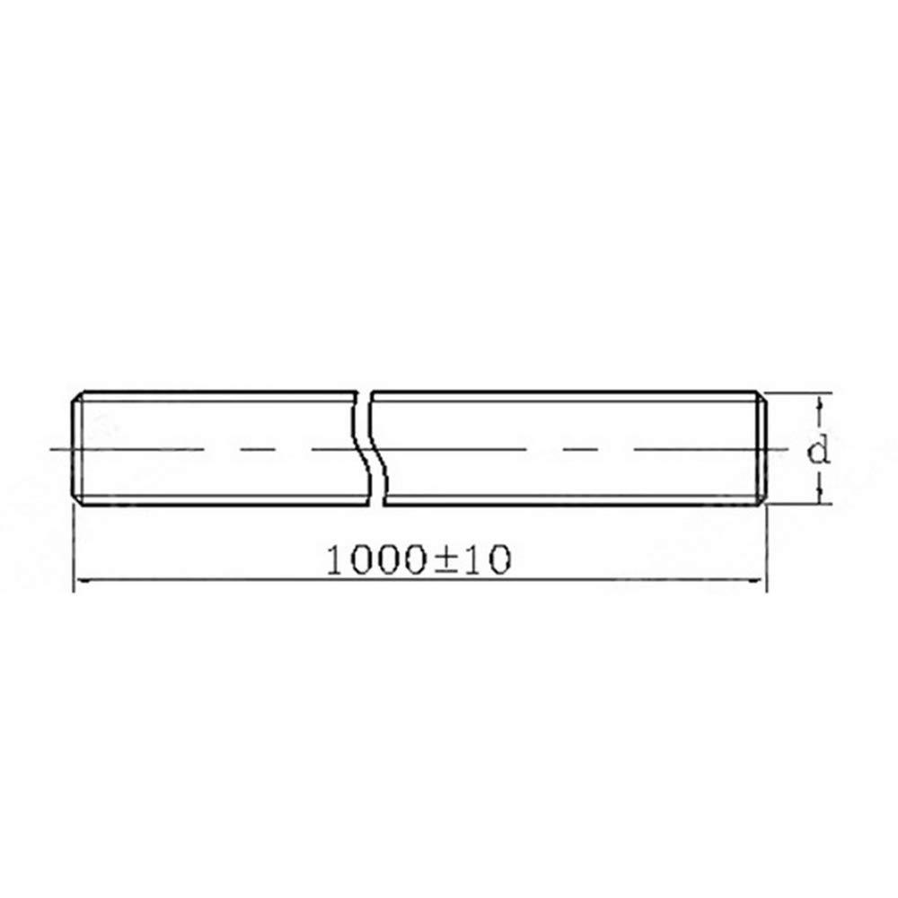 1.6//2mmx500mm argent/é /électricit/é laluminium universel de baguettes de soudage 20 paquets fils fourr/és pour le soudage de laluminium /à basse temp/érature chimie