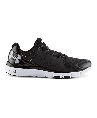 Under Armour Men's UA Micro G Limitless Training Shoes