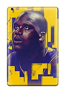 los angeles lakers nba basketball (4) NBA Sports & Colleges colorful iPad Mini 2 cases 2111870J991311199