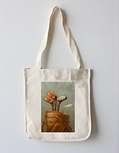 golf-clubs-oil-painting-100-cotton-tote-bag-reusable
