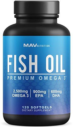 omega 3 900 - 3