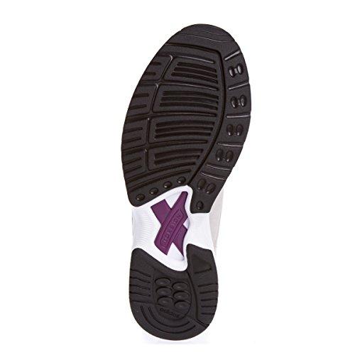 adidas Originals - Zapatillas para hombre blanco blanco talla única blanco - blanco