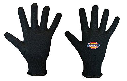 Dickies Waterproof Gloves - 2