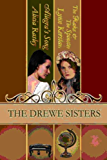 The Drewe Sisters: A Boxed Set