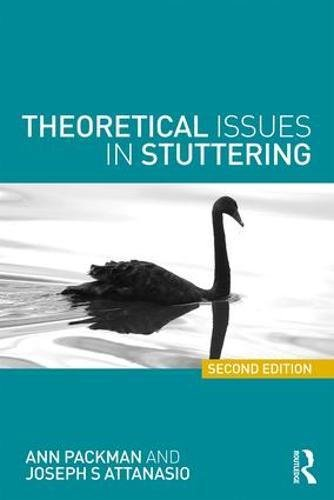 Hypothetical Issues in Stuttering