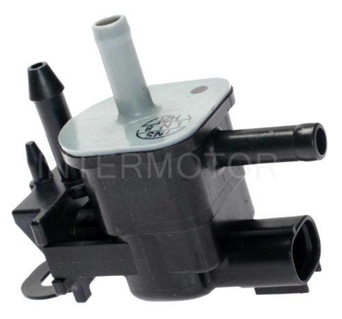 Standard Motor Products CP620 Canister Purge Solenoid