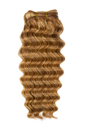 - Onyx Essence Hair Collection Deep Wave 14
