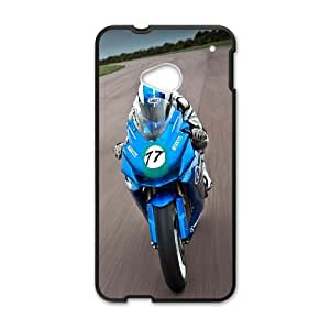 Samsung Galaxy S5 Cell Phone Case Black Sons Of Anarchy 2 I6H3XP