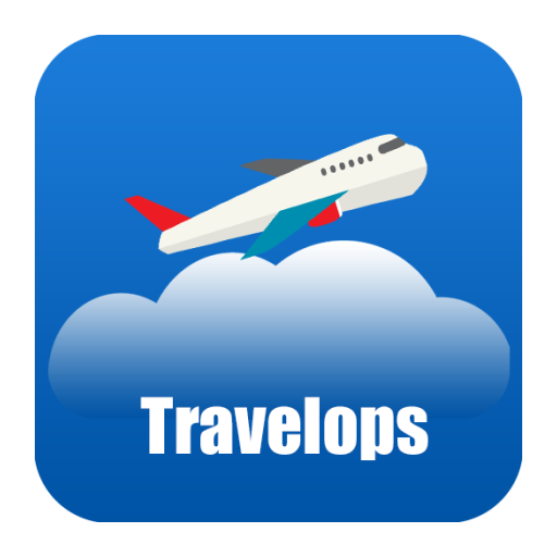 Lodge Hotels Resorts - Cheap Flights and Hotels online - Travelops