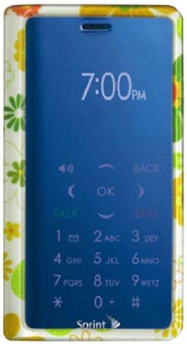 DECORO CASY67807292 Premium Protector Case for Sanyo 6780...