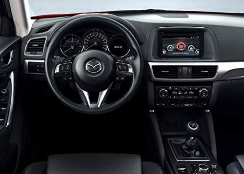 Mazda Connect Navi Carte SD Update Europe BJM7 66 EZ1P Version 2020//2021