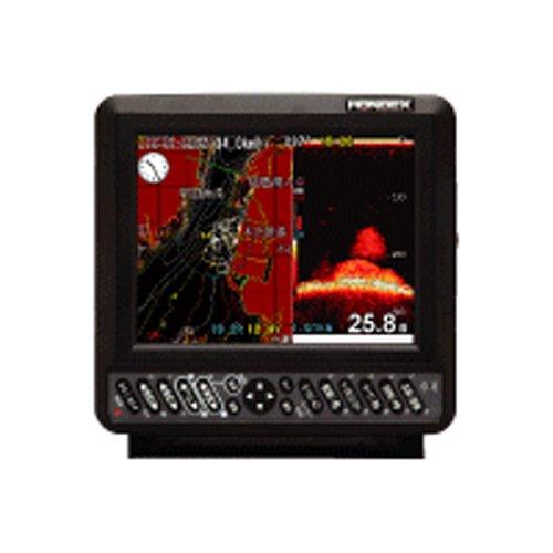 【予約販売品】 HONDEX(ホンデックス) 8.4型GPS魚探(バス用) HE-820S HE-820S B00K104TK6 B00K104TK6, 印鑑とハンコケースの花紋印章:ea259601 --- cliente.opweb0005.servidorwebfacil.com