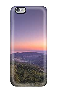Andrew Cardin's Shop Hot Fashion Design Case Cover For Iphone 6 Plus Protective Case (panoramic) 3665155K83590981