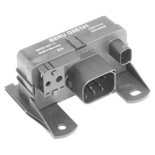BERU GSE141 Z/ünd-/& Gl/ühanlagen