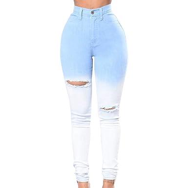e3699233c8a Femme Pantalon de Crayon