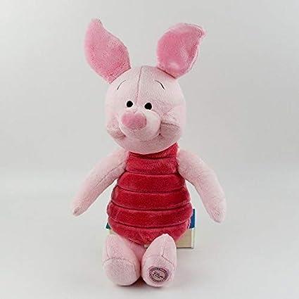 "new Winnie the Pooh Rabbit Plush Toy 12/"" Bunny Doll Baby Kid Gift"