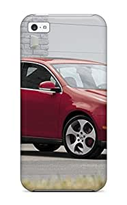 Kevin Charlie Albright's Shop Best Perfect Fit 2006 Volkswagen Jetta Gli Case For Iphone - 5c