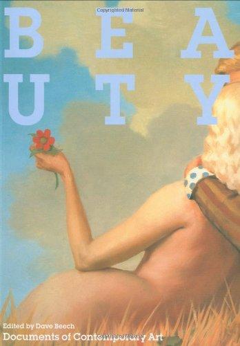 Read Online Beauty (Whitechapel: Documents of Contemporary Art) ebook