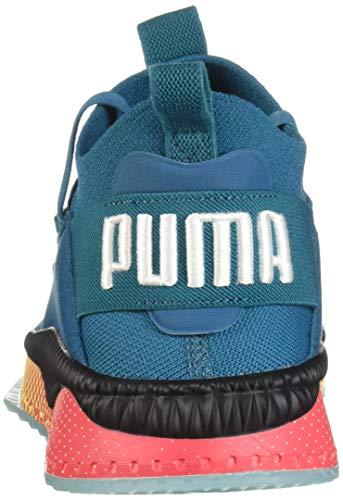 Puma Zapatillas Ocean Adulto Unisex Tsugi island Depths Jun Paradise w4Rxqg1