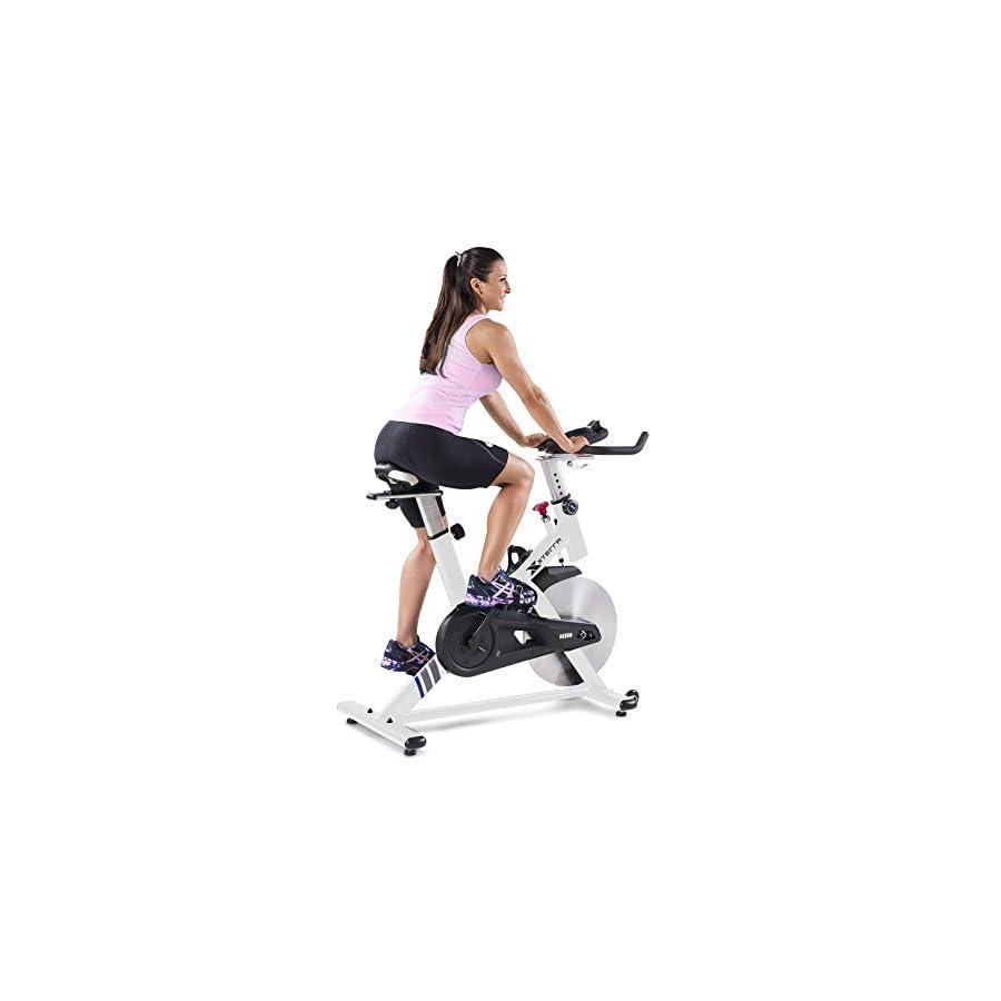 XTERRA Fitness MB550 Indoor Cycle