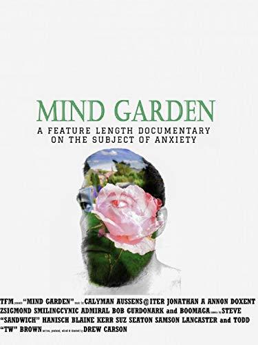 Mind Garden on Amazon Prime Video UK