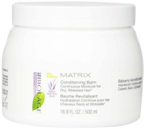 matrix-biolage-conditioning-balm-169-ounce