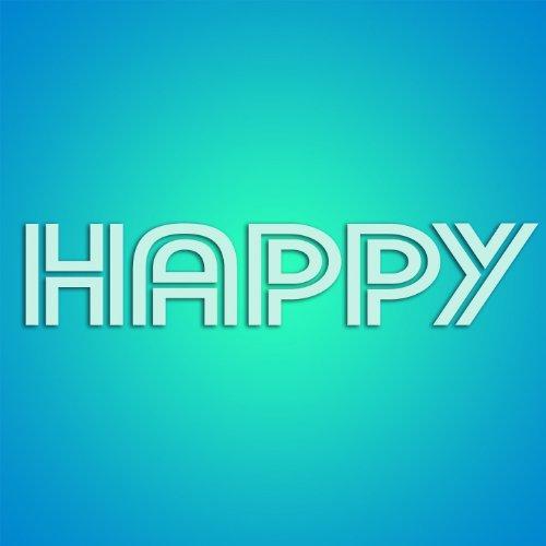 Pharrell williams happy [mp3 free download] youtube.