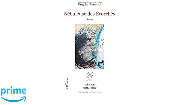 Synonyms and antonyms of écorché in the French dictionary of synonyms