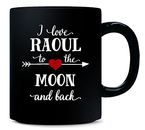i-love-raoul-to-the-moon-and-backgift-for-girlfriend-mug
