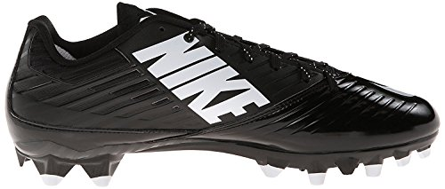Black Football A Vapor Silver Taquet metallic Td 2 anthracite Speed Nike S0wxq1TZ