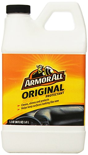 Armor All Original Protectant Refill (48 fluid ounces)