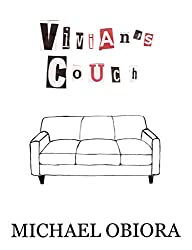 Vivian's Couch