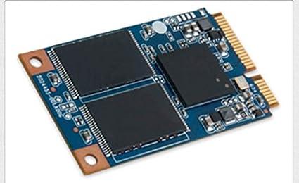 Disco Duro SSD Interno 60GB Kingston SMS200S3/60G Unidad de Estado ...