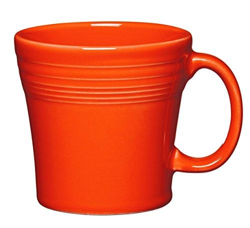 Fiesta Tapered Mug 15