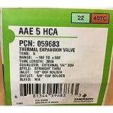 EMERSON/ALCO AAE 5 HCA/059683 5 TON ADJUSTABLE