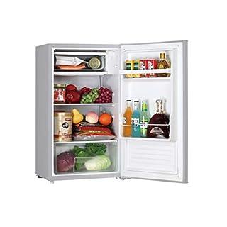 Best Single Door Mini Refrigerators