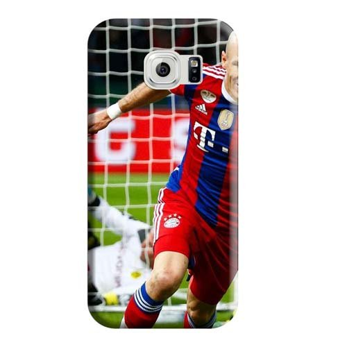 Cell Phone Carrying Cases Arjen Robben For Phone Protector Cases Phone Shatterproof Samsung Galaxy Note 5