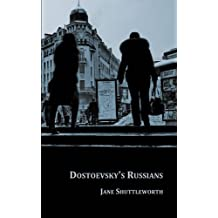 Dostoevsky's Russians