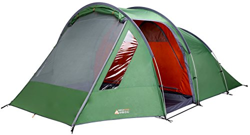 Vango Omega 500XL Tent