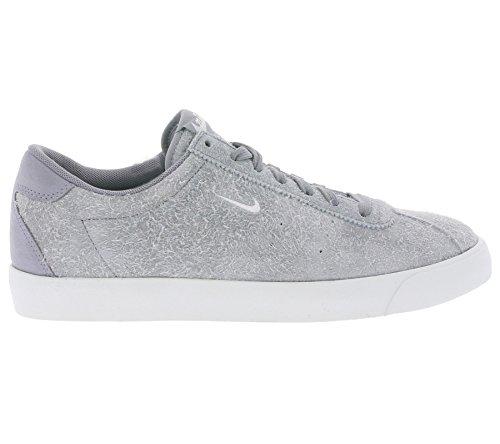 Nike ,  Sneaker ragazzo BLANC GRIS BLEU