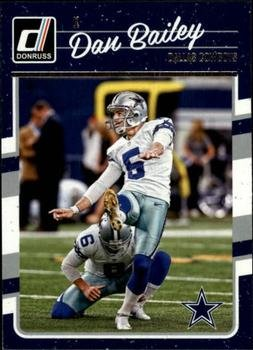 2016-donruss-84-dan-bailey-dallas-cowboys-nfl-football-card