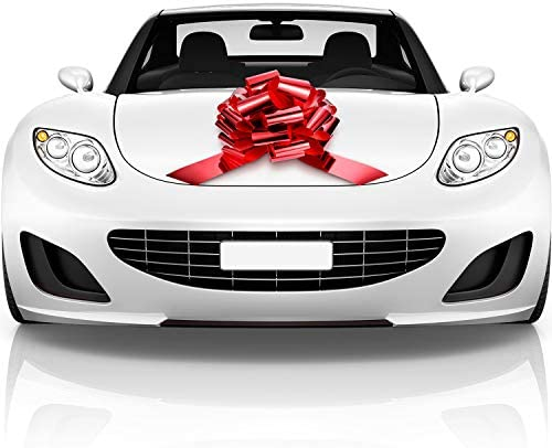 decoraci/ón de Navidad para regalo Logbuch-Verlag 3 colgantes de reno con cuerda con puntos decoraci/ón de /árbol de madera regalo color rojo y blanco