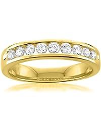 Womens Wedding Rings Amazoncom